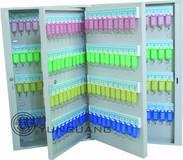 Key Box (YG-YSX-M) (240)