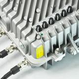 315/433/868 MHz Remote Control Wireless Home Alarm Sensor System Jammer