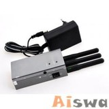 Portable cell phone Jammer Moble Blockers