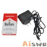 1~5m 5-Band Cigarette Cell Phone Jammer EST-808SC