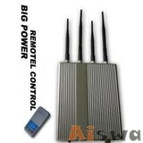 wifi cell phone Jammer CTS-JWF