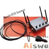 Vehicle Security IED Cell Phone Jammer/Blocker CTS-IED1