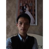 Jeff Teng
