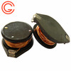 SGS/ISO SMD Power Inductor (GSB TYPE)
