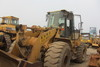 Used Cat Wheel Loader 962g, Loader 962g