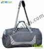 90L Large Capacity Sports Gear Duffel Bags