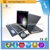OEM Laptops 15.6inch windows 8 core i3 i5 i7 laptop