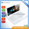 "Cheap 9"" inch DUAL CORE Netbook Laptop made in China with WM8880 and Google Android 4.2 OS"