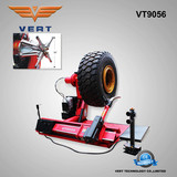 Truck Wheel Tire Tyre Changer with CE