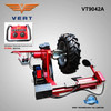 Truck Wheel Tyre Tire Changer with CE