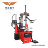 """Automatic Car Truck Tyre Changer for 13""""~28""""Tyres"""