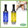 The Best& New Electronic Cigarettes Dual Coil Cartomizer