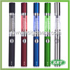 2013 Newest Electronic Cigarette Ke-Go, Ecigarette, Ecig Ke-Go