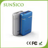 Power Bank 8800mAh/High Quality External Battery Charger Power Bank, Portable Power, Mobile Power