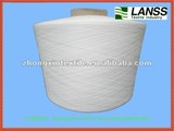 Good cotton polyester blend yarn