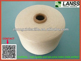 6s~20s recycled cotton yarn cotton linen yarn for knitting