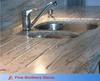 China Natural Stone Bathroom Kitchen Granite Countertop
