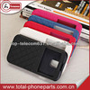 2014 new fashion case for s5