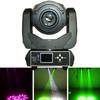 China 90W gobo wash moving head lights,led moving head lighting,effect light moing head,party lights