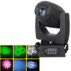 Yilong stage light 180W wash gobo led moving head light,dmx512 moving head,moving head spot,led stage lighting