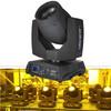 dmx 200W high power beam wash moving head lighting,230w spot moving head stage light,cheap led light for dj,led uplighting moving head