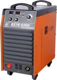 Inverter MMA-400 Arc IGBT Welding Machine