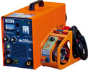 MIG-250 CO2 Welding Machine