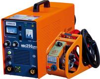 MIG-250 CO2 Welding Machine