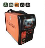 MIG -200 MMA/TIG/MIG Welding Machine/ Welder