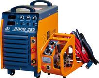 MIG-350 MIG Welding Machine