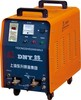 Dny-25 Portable Spot Welding Machine