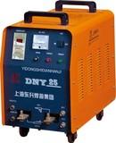 Dny-25 Portable Spot Welding Machine