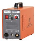 CUT-40 Air Cutting Machine 40AMP
