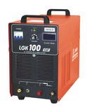 CUT-100 IGBT Inverter Cutting Machine 100AMP