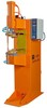 DTN-25 Pneumatic Resistance Spot Welding Machine