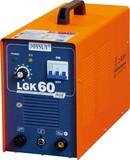 Air Plasma Cutting Machine 60AMP
