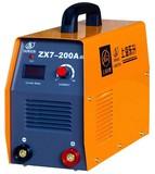 MMA-200 Inverter DC Welding Machine