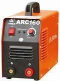 Inverter Small Welding Machine (ARC-160)