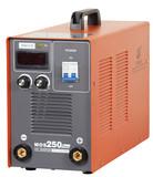 MOS-250 Inverter Electorde Welding Machine