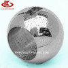 Trunnion Ball for Ball Valve (TB 002)
