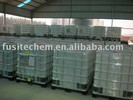 Cetyl trimethyl ammonium chloride