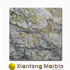 Green Marble Stone, Big Slab Marble (Aldiss)