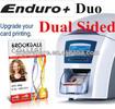 Magicard Enduro+duo ID PVC Card Printer Dual Sided Part No. 3633-9021