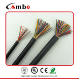 Made In China Outdoor Cable 300P With Annealed Electrolytic Grade