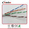 category 5e data cable utp/ftp/stp/sftp 4 pairs