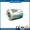 High quality galvanized aluminum steel coil