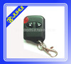 Ev1527 Remote Control for Electronic Gate Opener (JH-TX03-A)