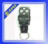 433.92MHz Beta Ev1527 Ev527 Hcs300 Transmitter (JH-TX14)