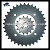 (high quality) motorcycle sprocket