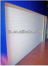 steel rolling shutter door,aluminium rolling shutters, rolling door
